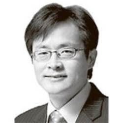 [<!HS>차이나<!HE> <!HS>인사이트<!HE>] '포스트 사드' 시대, 중국서 쉽게 돈 벌던 시대는 지났다