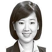 [<!HS>취재일기<!HE>] 세금으로 '부처 해체 반대' 광고 만든 미래부