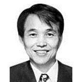 [<!HS>경제<!HE> <!HS>View<!HE> &] 중국에 한방 먹일 특허가 아쉽다