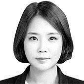 [<!HS>취재일기<!HE>] 한국 여성은 길 가기가 두렵다