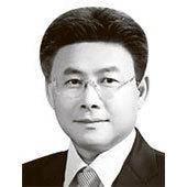 [차이나 인사이트] 중국의 한국 유학 열풍이 한국에 '유학생 10만 시대' 열었다