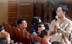 [오늘의 JTBC] <!HS>세월호<!HE> <!HS>참사<!HE> 3주기, 모두가 잊을 수 없는 '그날'