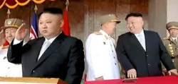 [단독] 북한 신형 미사일 알고보니…미국 본토ㆍ하와이 맞춤형