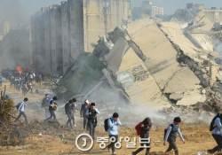 부산 학교 내년부터 <!HS>지진<!HE> 1분 내 재난정보 전파