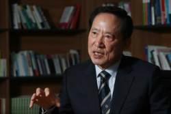 """[대선후보 국방안보 정책(1) 문재인] """"핵무기 쓰면 김정은 반드시 소멸"""" 강력한 의지"""