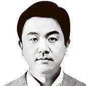 [<!HS>취재일기<!HE>] 음주 상춘객은 '도로 위 시한폭탄'
