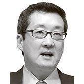 [<!HS>글로벌<!HE> <!HS>포커스<!HE>] 제19대 한국 대통령을 기다리고 있는 도전