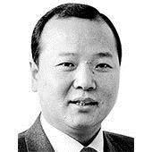 [<!HS>글로벌<!HE> <!HS>아이<!HE>] 중국의 북핵 역할론