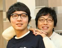 신정환 방송 복귀 소식에 탁재훈 반응