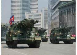 [Mr 밀리터리] 북한 항모킬러 KN-17, 미 항모 타격 가능할까