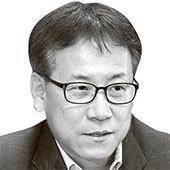 [<!HS>시론<!HE>] 견제와 균형을 통한 형사사법체계 개혁
