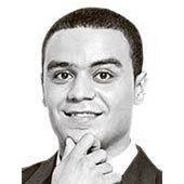 [새미 라샤드의 <!HS>비정상의<!HE> <!HS>눈<!HE>] 대중교통, 한국은 편리 … 이집트는 인간적 매력