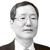 [<!HS>경제<!HE> <!HS>view<!HE> &] 한국 청년 창업의지 세계 수준인데…