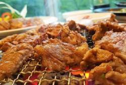 식약처에서 알려주는 열량 높은 음식 10