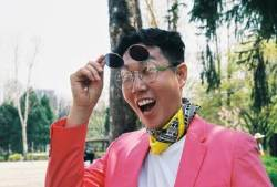 """[피플IS] """"떴다하면 자체 최고""""…'시청률의 요정' 김영철 파워"""