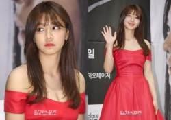 [피플IS] '힘쎈여자 도봉순' 설인아, 종영 후 광고계 러브콜