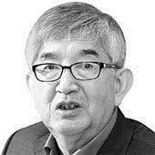 [최장집 칼럼] 새 정부와 한반도 평화공존의 과제