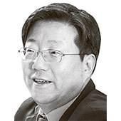 [시론] 시민 참여 개헌으로 대한민국 재설계해야