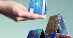 1분기 해외서 쓴 카드는 40억불 사상 최대…외국인 국내실적은 '<!HS>메르스<!HE>' 이후 최저