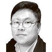 [<!HS>취재일기<!HE>] 청테이프에 '발암' 침목, 안전 팽개친 코레일
