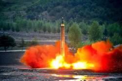 [단독] 북한 탄도미사일 부품 중국에서 수출…HS코드 분석결과 나와