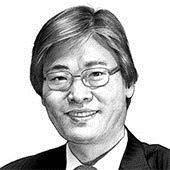 [배명복 칼럼] 고 노무현과 대통령 문재인
