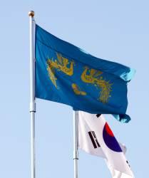盧 서거 8주기 맞은 <!HS>청와대<!HE>…공식 발표 일시 중단