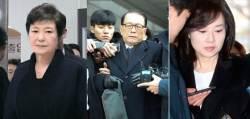 """""""관람권 주고 '다이빙벨' 상영 방해""""…<!HS>박근혜<!HE> 정부의 '보수 단체' 사용법"""