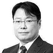 [<!HS>취재일기<!HE>] 주유엔 한국대표부의 침묵