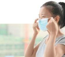 [건강한 가족] 미세먼지가 일으키는 심장·혈관질환, 비타민B가 막는다