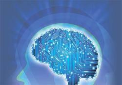 아마존, AI 전문가 4000명 … 한국은 이통3사 합쳐 500명