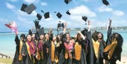 [충청의 힘] 5년 연속 'K-MOVE 스쿨'로 뽑혀…매년 학생 30~40명 일자리 찾아