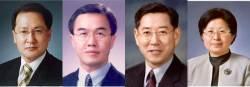 <!HS>노무현<!HE> 정부 남북정상회담 주역 조명균, 통일부 장관으로 돌아오다