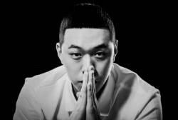 [권혁재 사진전문기자의 Behind & Beyond] 빌보드 1위 꿈꾸는 래퍼 비와이