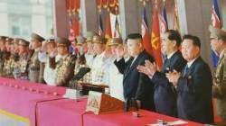 [북한 경제를 이끈 총리傳(끝)]장성택도 탐낸 북한 총리
