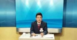 추미애 '자유한국당' 5행시에 한국당, '더불어민주당' 6행시로 화답