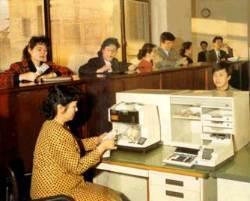[일요일에 읽는 북한(3)] 유엔 제재에 대응하는 북한의 '꼼수'