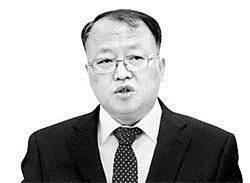 """한승희 국세청장 후보자 """"<!HS>최순실<!HE> 은닉재산 세무조사중"""""""