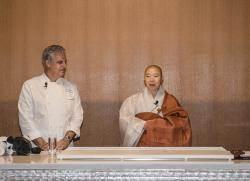 문체부, 뉴욕서 한국문화관광대전 개최