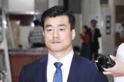 """""""충성심은 국민을 향한 것이어야""""...법원,이영선 법정 구속"""
