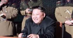 """[속보] 北 """"최고수뇌부 해칠 흉계 꾸민 테러범 극형…<!HS>박근혜<!HE>·이병호 넘겨라"""""""