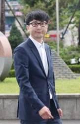 """[포토사오정]이준서 검찰 소환, """"조작 사실 몰랐다"""""""