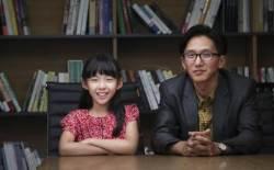 """""""탈북민이 겪는 정체성의 혼란을 영화에 담았어요"""""""