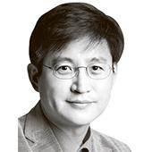 [<!HS>서소문<!HE> <!HS>포럼<!HE>] 문재인과 시진핑 첫 만남 결산 분석서