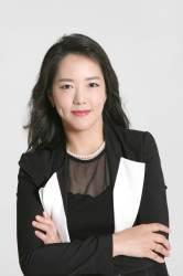 """'팩스탈당' 강연재 """"<!HS>안철수<!HE>에 실망했다 """"탈당 이유 밝혀"""