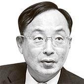 [<!HS>시론<!HE>] 북한 ICBM에 대응하기 위해 넘어야 할 산