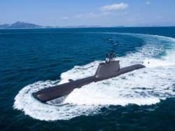 [세상 속으로] 대한민국 잠수함엔 여성 승조원이 없다, 왜