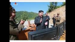 [일요일에 읽는 북한(4)] 북한이 핵·미사일을 고집하는 이유