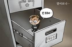 [박용석 만평] 7월 17일