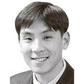 [<!HS>취재일기<!HE>] 경제관계장관회의에 참석한 국세청장